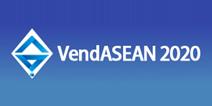 VendASEAN 2020