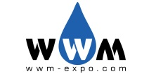 WWM Expo - Waste Water Management 2020