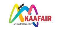 Korea Attraction Fair 2021