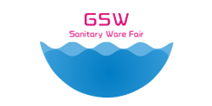GSW2018 - Guangzhou Int'l Sanitary Ware & Bathroom Fair, logo