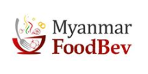 Myanmar FoodBev 2018