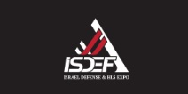ISDEF 2021 - Israel Defense & HLS Expo