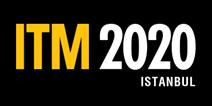 ITM 2020, logo