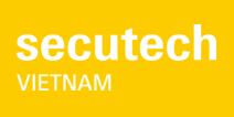 SECUTECH VIETNAM 2019, logo
