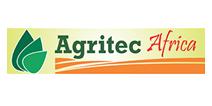 AGRITEC AFRICA 2018, logo