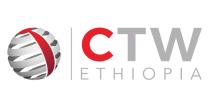 CTW Ethiopia 2020,Ethiopian Skylight Hotel logo