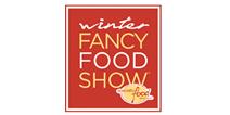 WINTER FANCY FOOD SHOW 2018