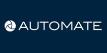 Automate Show 2021