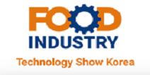 Food Industry, logo