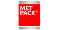 MET PACK 2020, logo