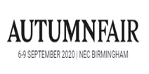 Autumn Fair 2021