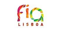 FIA Lisboa 2021