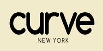 CURVE NY 2021