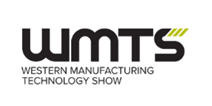WMTS 2021 - WESTERN MANUFACTURING TECHNOLOGY SHOW