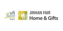 Jinhan Fair for Home & Gifts 2020