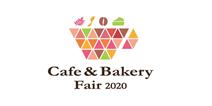 Cafe&Bakery Fair 2020, logo