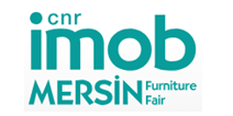 CNR Imob Mersin Furniture Fair 2019