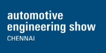 Automotive Engineering Show Chennai 2021