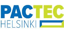 PACTEC 2022