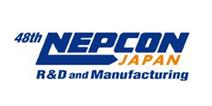 NEPCON JAPAN 2019
