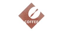 Taiwan Int'l Coffee Show 2020