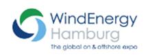 WindEnergy 2018