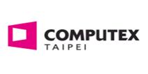 COMPUTEX TAIPEI 2021,Taipei Nangang Exhibition Center logo