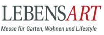 LebensArt  2019,Bismarck-Schloss Döbbelin logo
