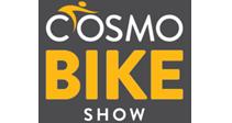 International Bicycle Trade Fair 2019, logo