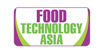Food Technology Asia 2019
