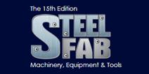 SteelFab 2019