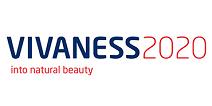 VIVANESS 2020, logo