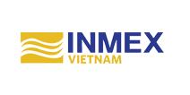 INMEX VIETNAM 2021, logo