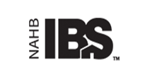 IBS 2021 - The NAHB International Builders' Show, logo