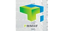 PMMHF 2020, logo