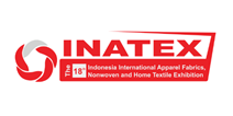 INATEX 2020, logo