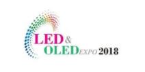 LED & OLED EXPO 2018