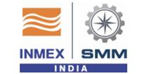 INMEX SMM India Expo 2021