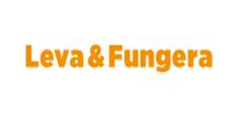 LEVA & FUNGERA 2019