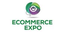 eCommerce Expo 2019, logo