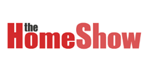 The Melbourne Home Show 2019, logo
