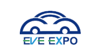 EVE 2020 - Guangzhou International New Energy Vehicle Industry Ecological Chain Exhibition