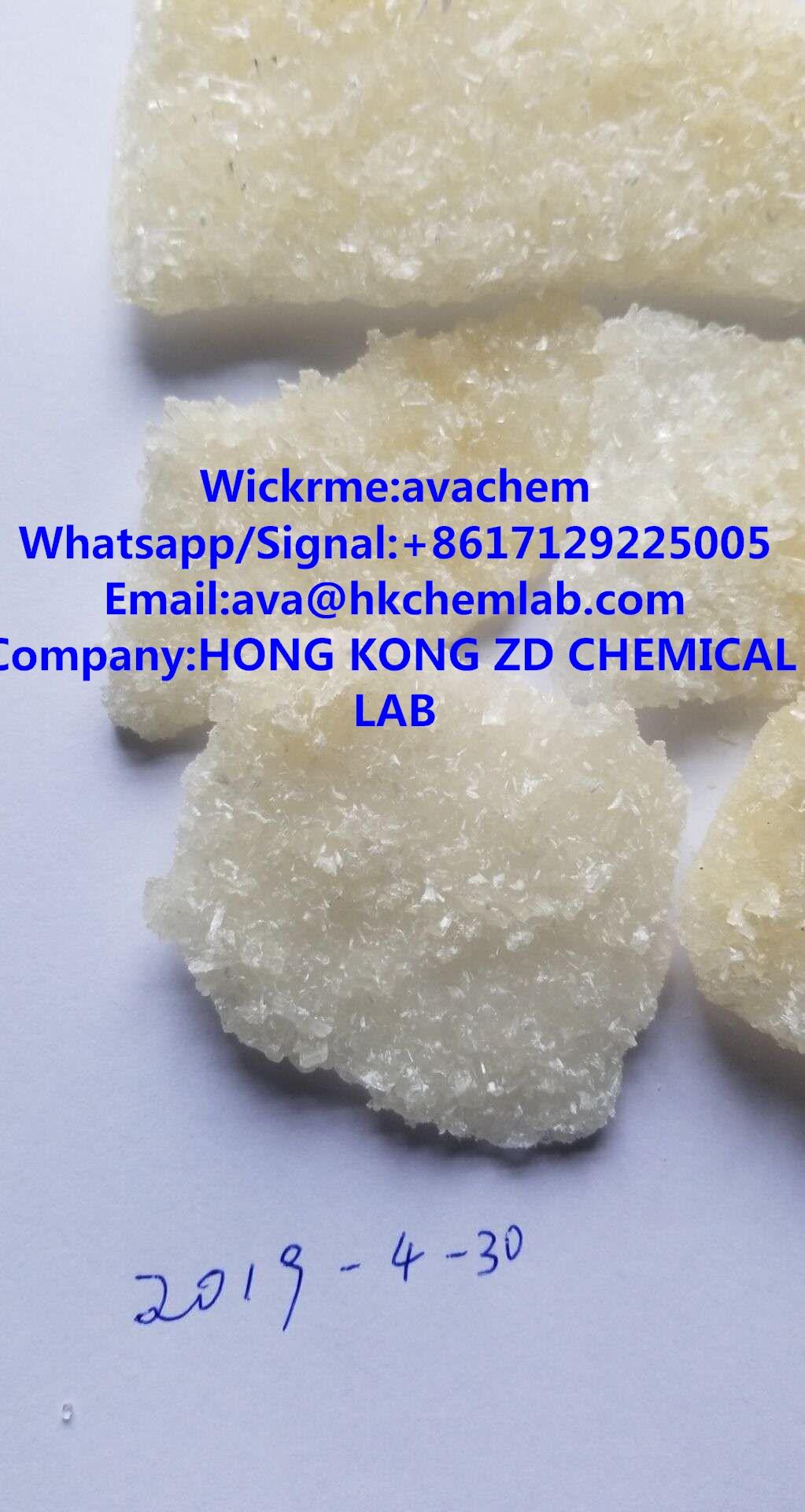 4fadb/5fadb/jwh018 Powder 5fmdmb2201 Factory Whatsapp/signal:+