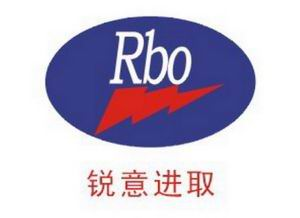 Rui Bo (Suzhou) Machinery& Electronics Co.,Ltd logo
