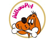 Wuxi Aibao Pet Products Factory logo