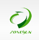 HAINAN ZHONGCHEN BIOLOGIC ENGINEERING CO.,LTD logo
