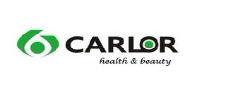 Shenzhen Carlor Technology Co.,LTD logo
