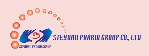 Tianjin TEDA Steyuan Pharm & Chem Trade Co., Ltd. logo