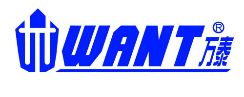 Yantai WANT Auto Test&Repair Equipment Manufacturing CO. logo