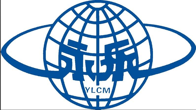 Jiaozuo Yongle Oil Machinery CO., LTD logo